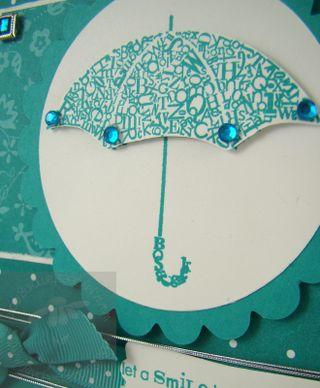 S411umbrellacloseup