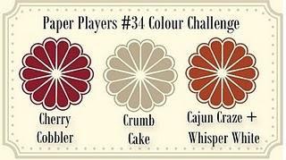 Challenge 34