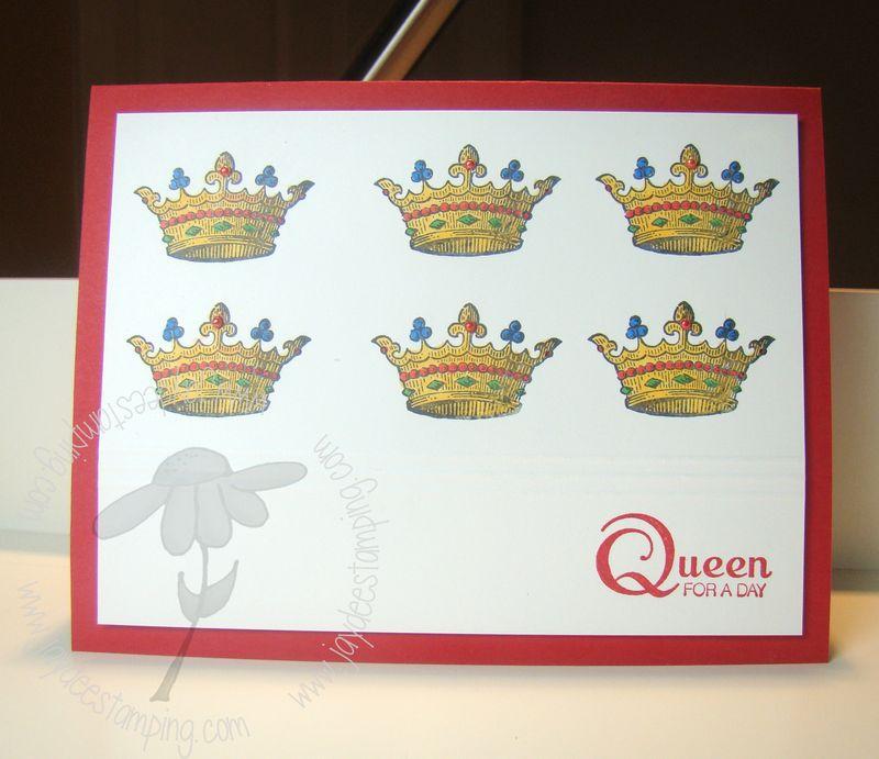 Queenforaday (1)