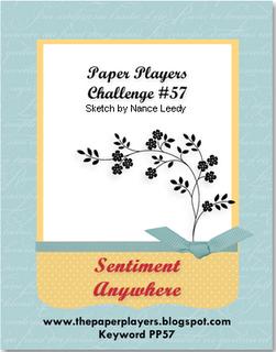 Challenge 57