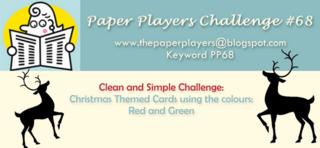 Challenge 68