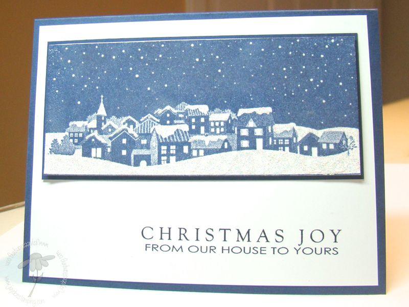Christmasjoy (1)