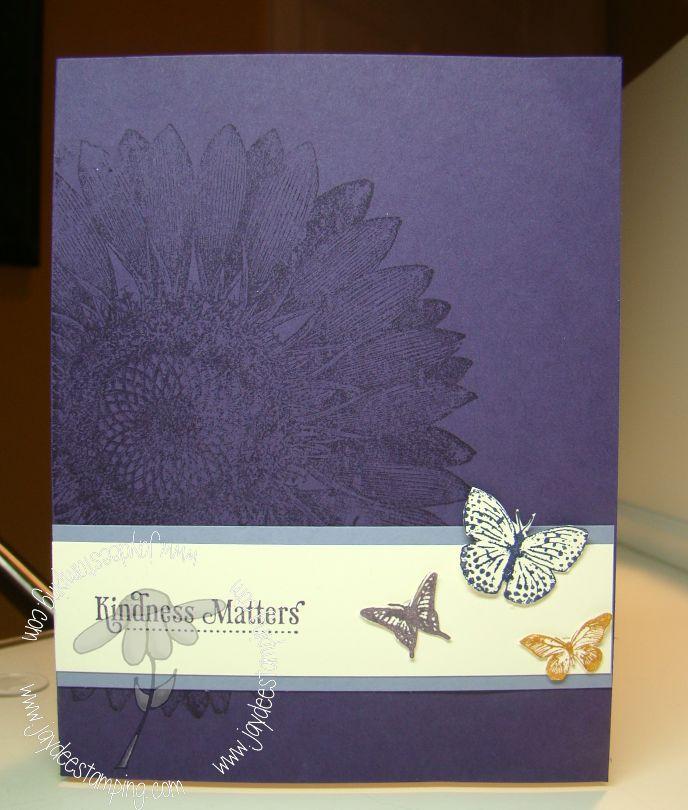 Sunflowerbutterflies