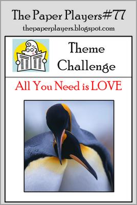 Challenge 71