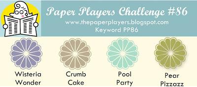 Colour Challenges.png