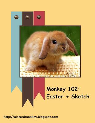 Monkey 102 Easter-001
