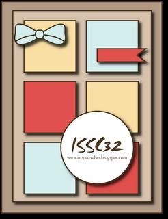ISSC32