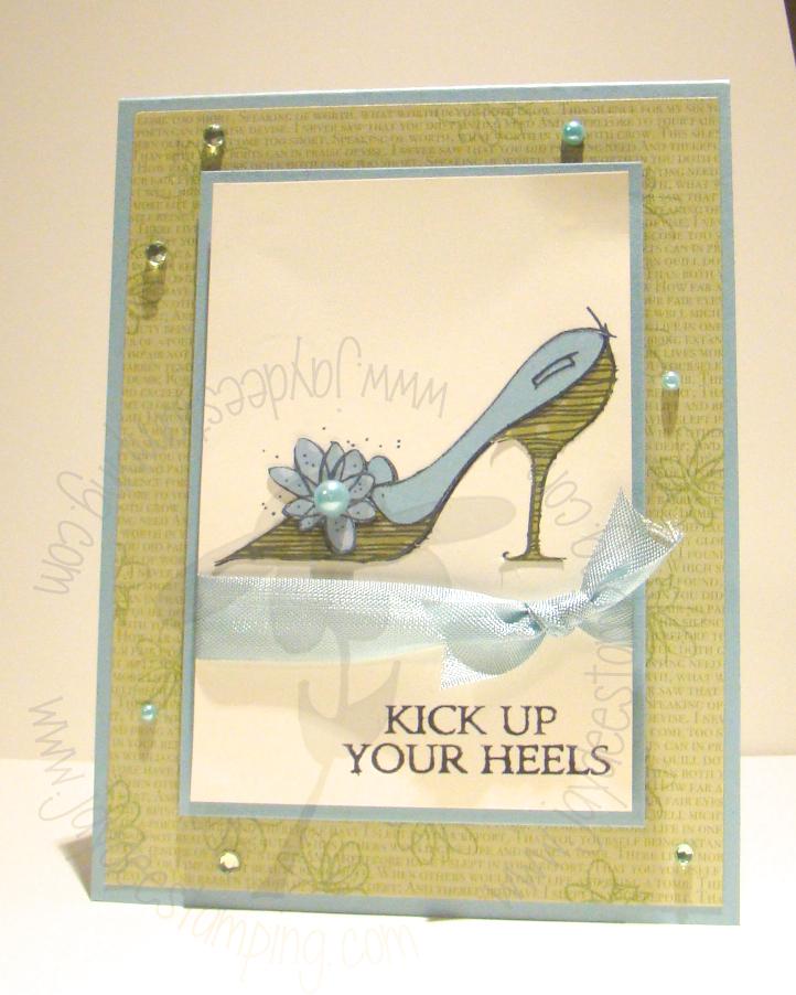 Kickupyourheels (1)