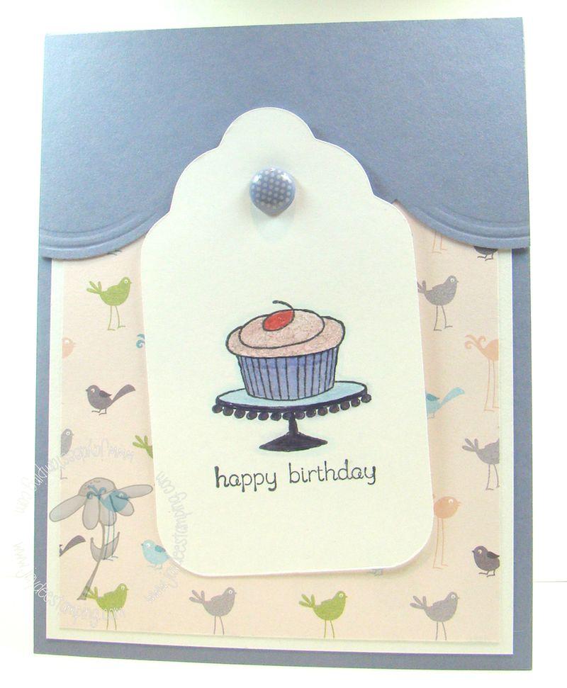 EasyEventsbirthday (1)