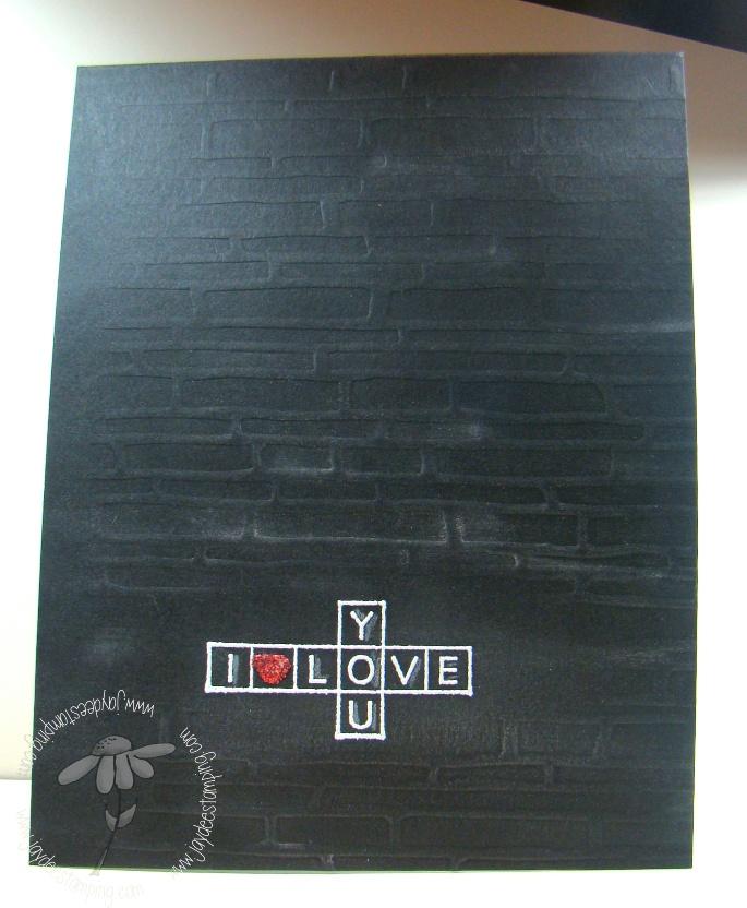 Crossmyheartchalkboard (2)
