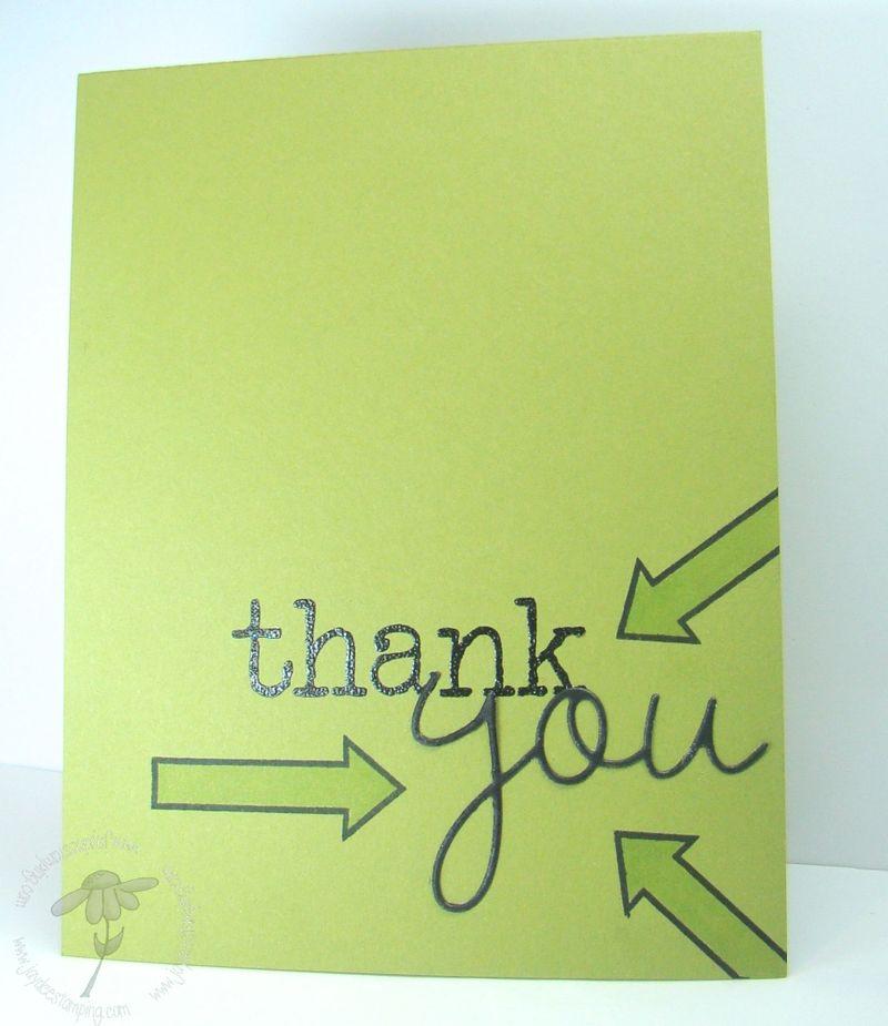 Lime thankyou (1)