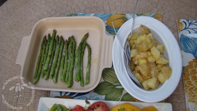 Aspragus potatoes (1 of 1)