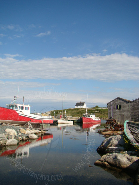 Peggy's cove 3 (1 of 1)