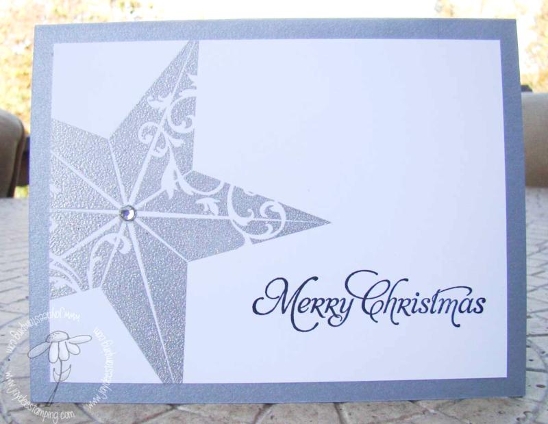 Christmas star (1 of 1)-3