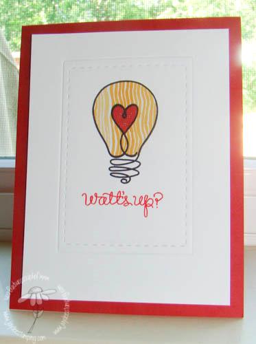 Wattsup casethissketch