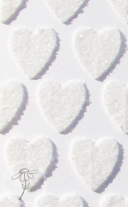 Heart closeup (1 of 1)