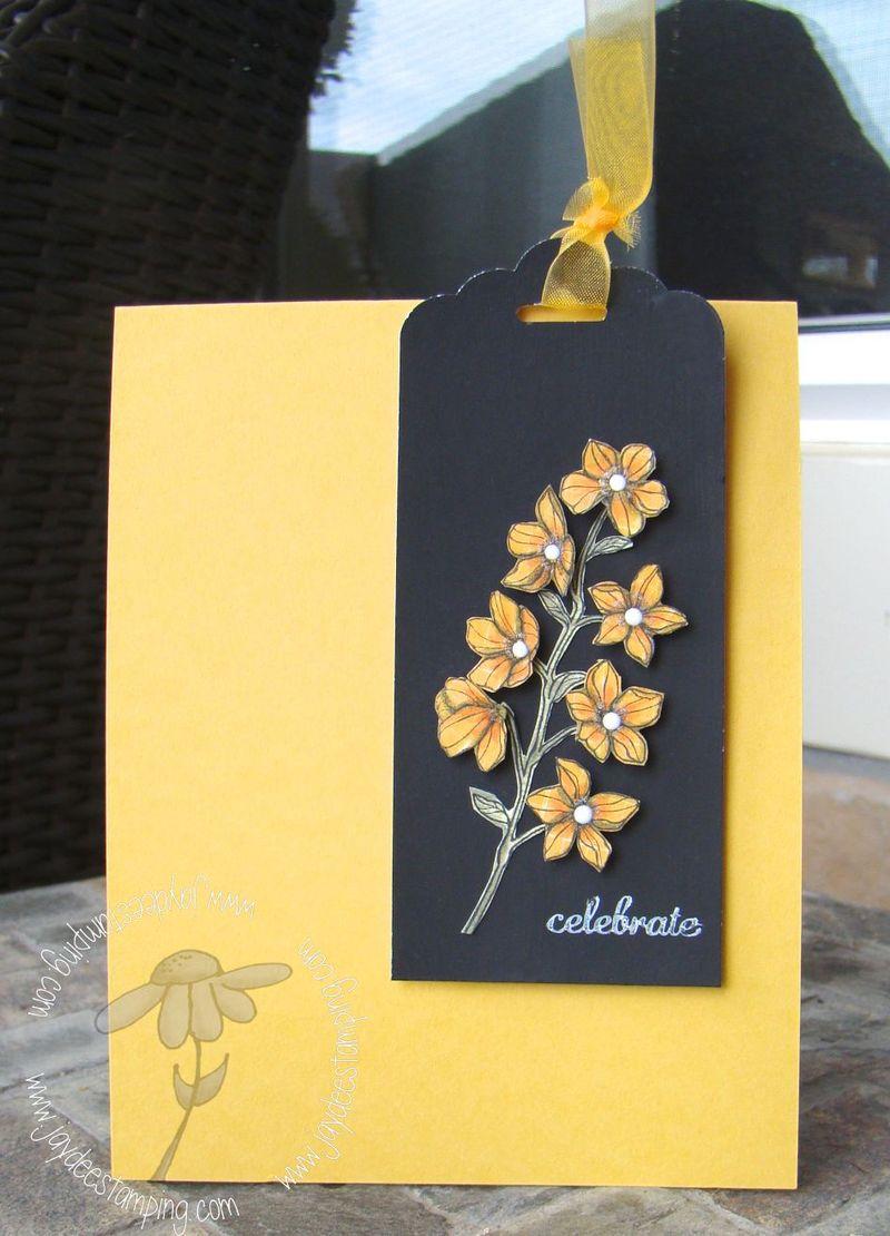 Casethissketch perfect petals