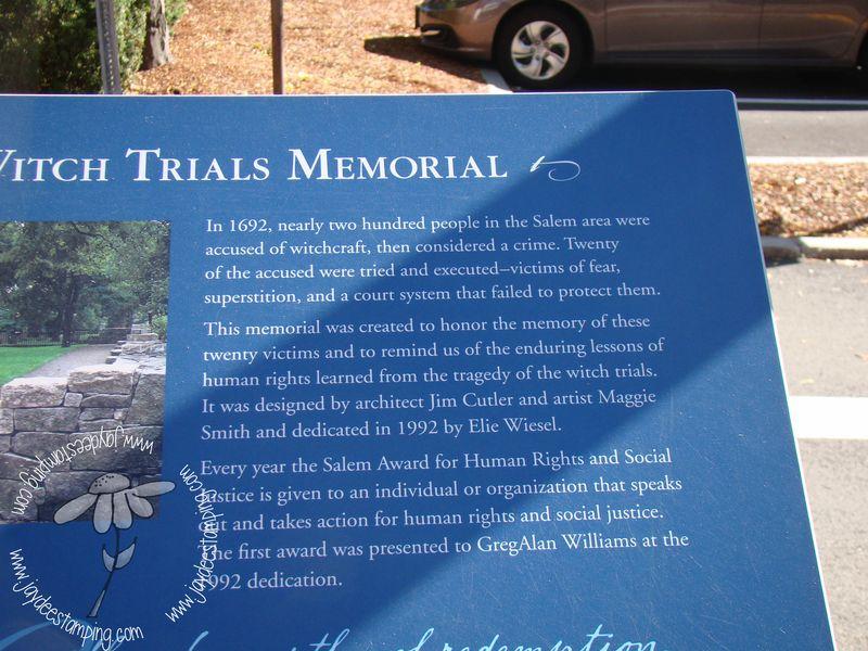 Salem memorial (1 of 1)