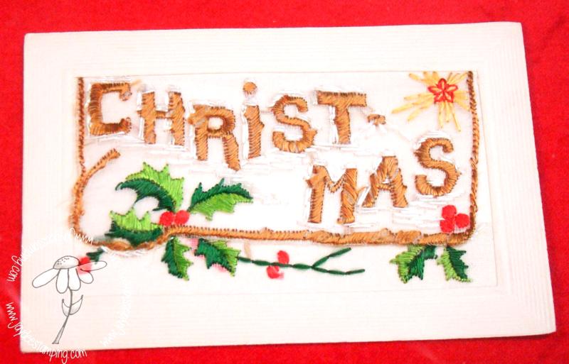 Christmas (1 of 1)