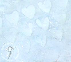 Hearts (1 of 1)