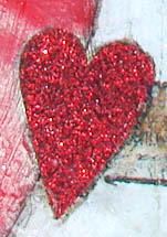 Glitterheart (1 of 1)