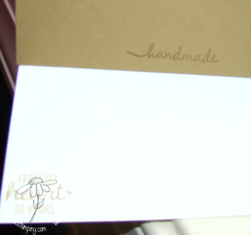 Atcasdistress back and envelope (1 of 1)