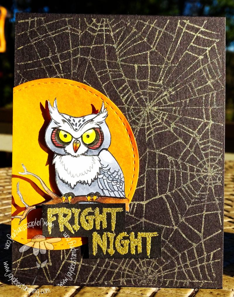 Frightnightweb (1 of 1)