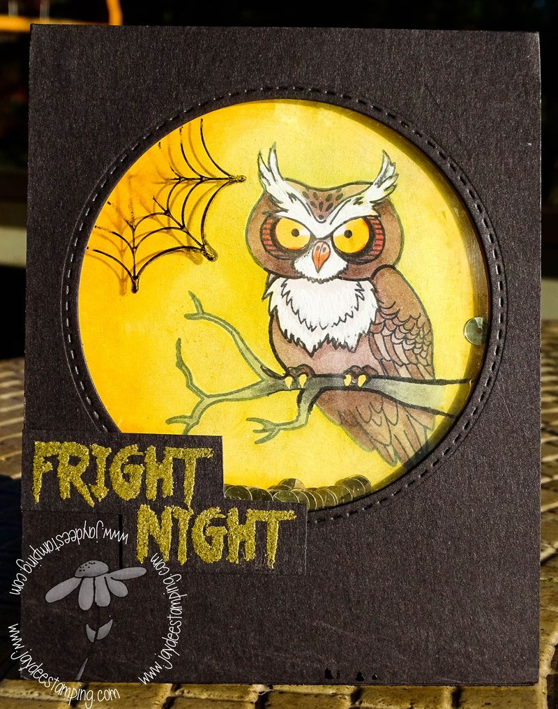 Frightnight (1 of 1)