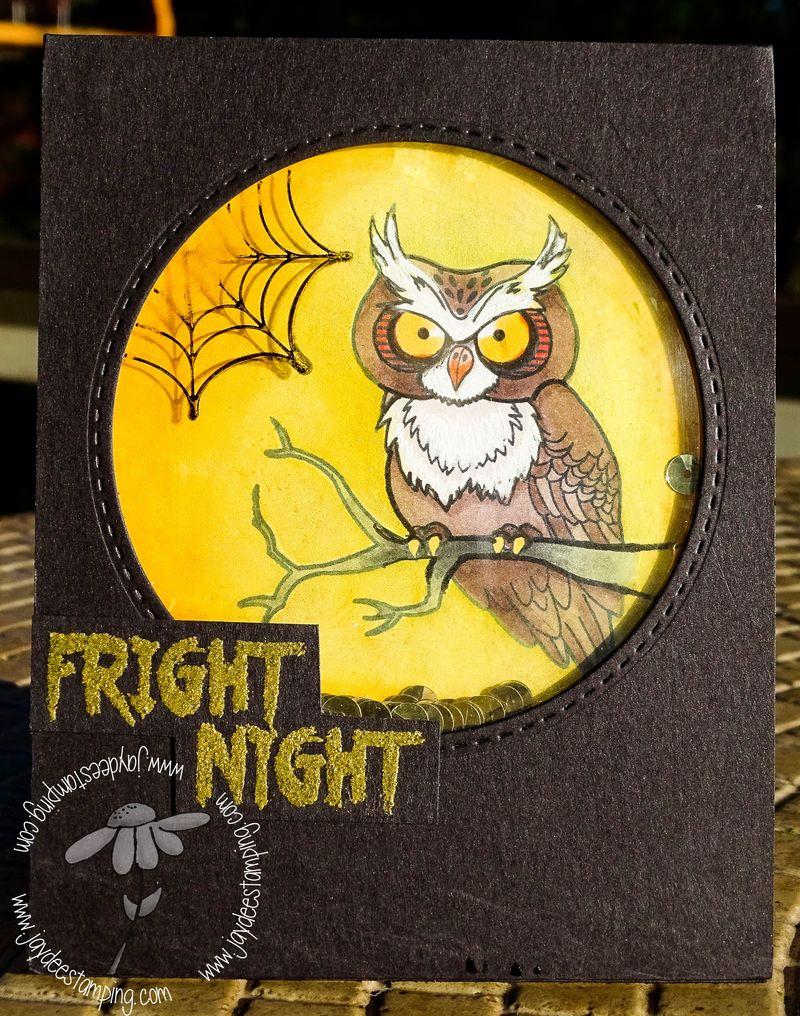 Frightnight (1 of 1)