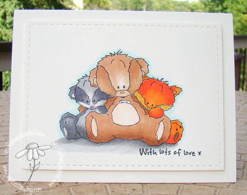 Atcas cuddly (1 of 1)