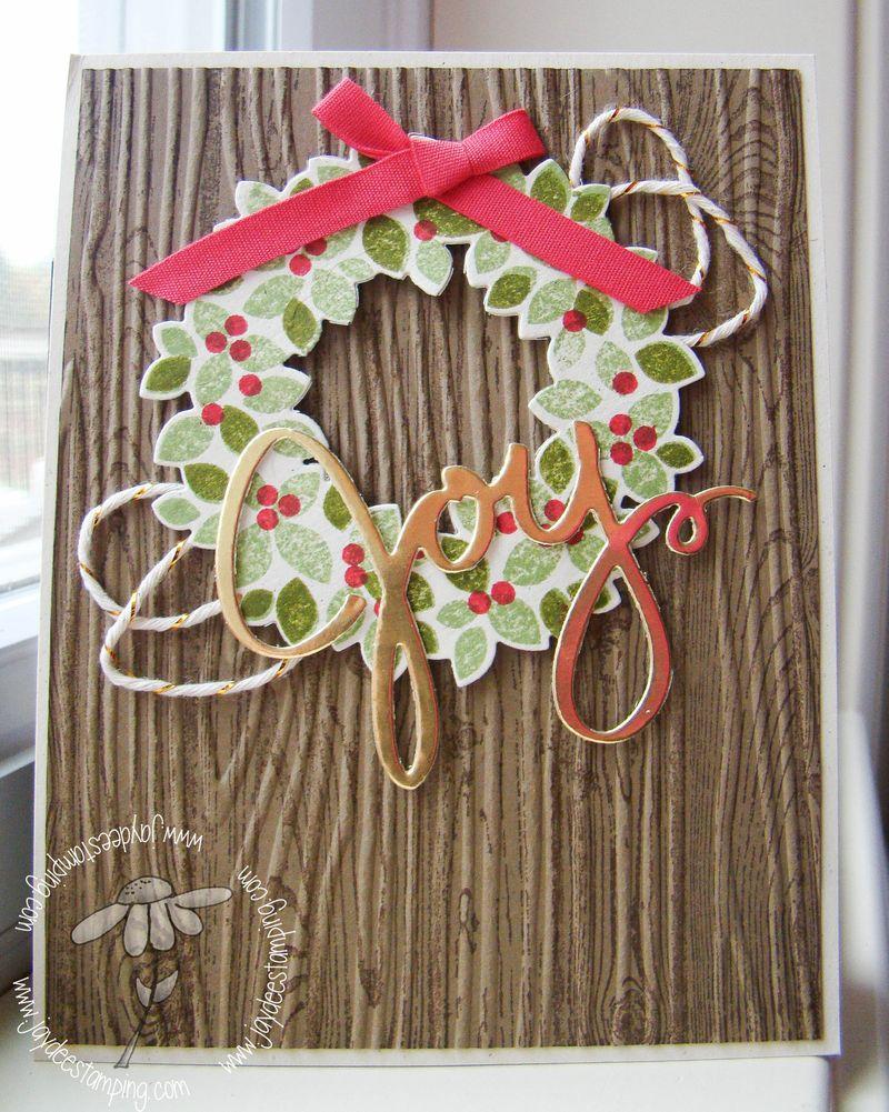 Wreath linda (1 of 1)