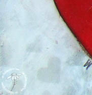 image from http://s3.amazonaws.com/hires.aviary.com/k/mr6i2hifk4wxt1dp/14110723/95bd22e4-98a7-4947-a5c1-4ac90bc2ad84.png
