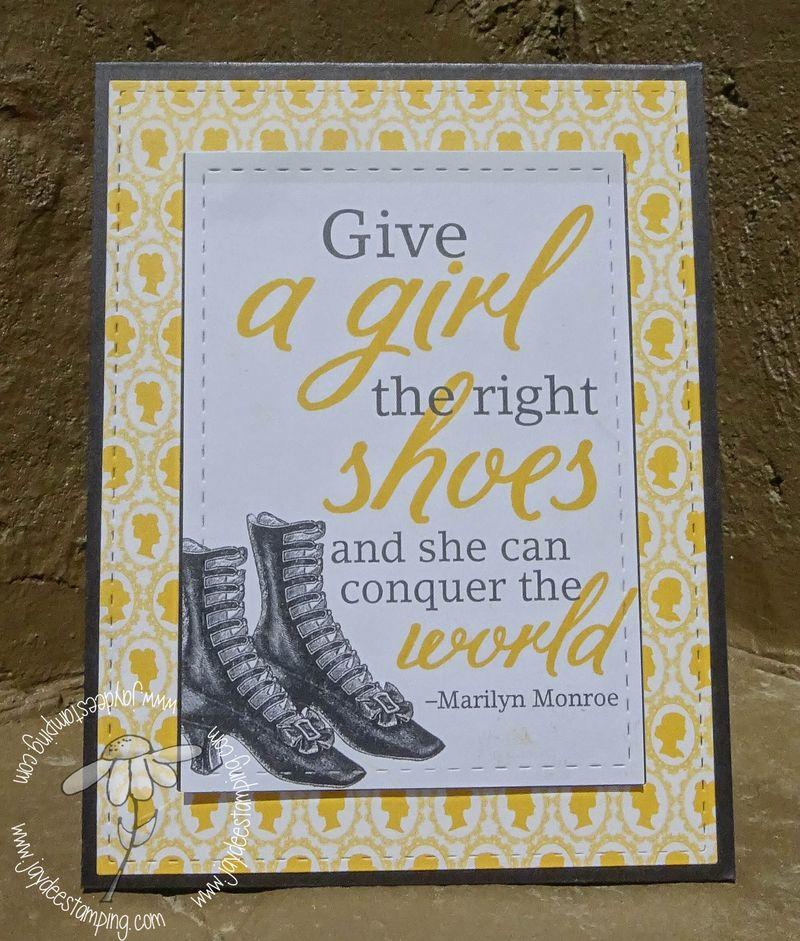 Giveagirlshoes (1 of 1)