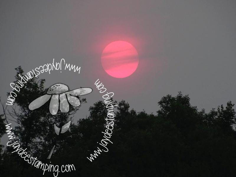 Sunrise2 (1 of 1)