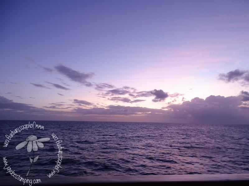 Sailingaway (1 of 1)