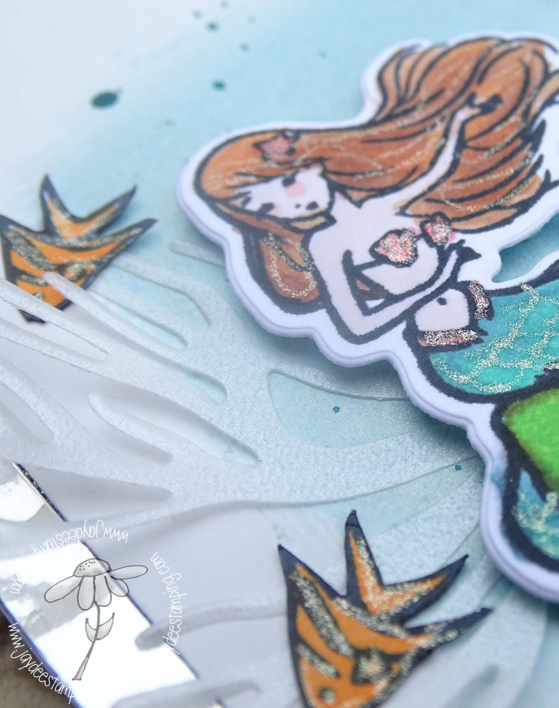 Casemermaidcloseup (1 of 1)