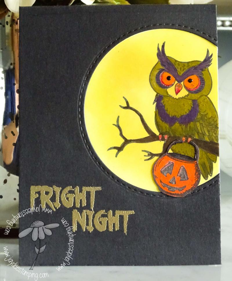 Fright Night (1 of 1)