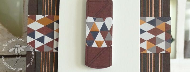 Paper Players closeup (1 of 1)
