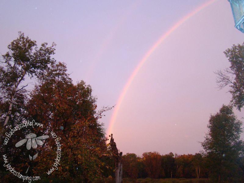 Rainbow3 (1 of 1)
