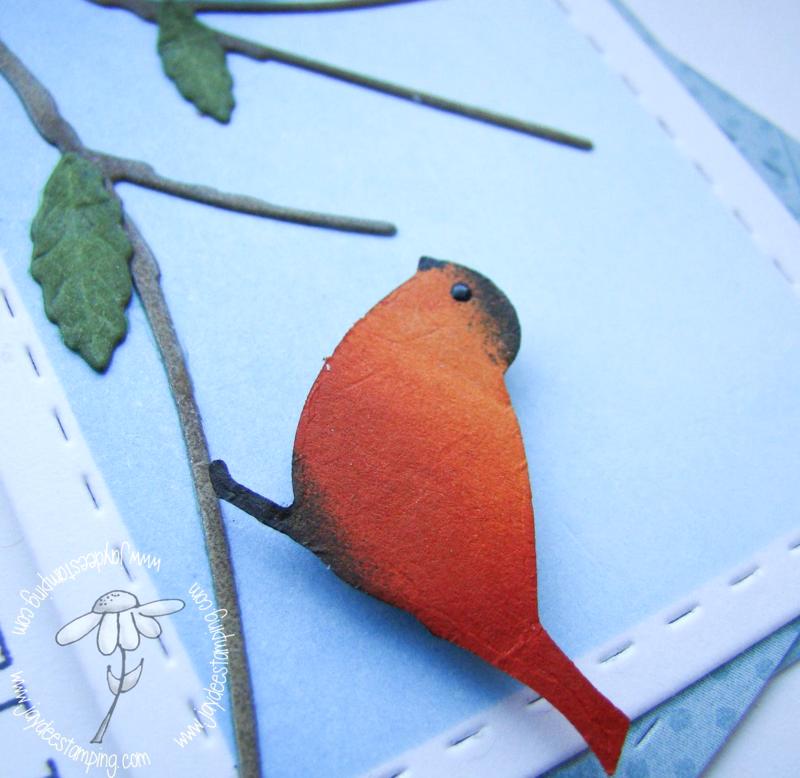 Fms birds hello detail (1 of 1)