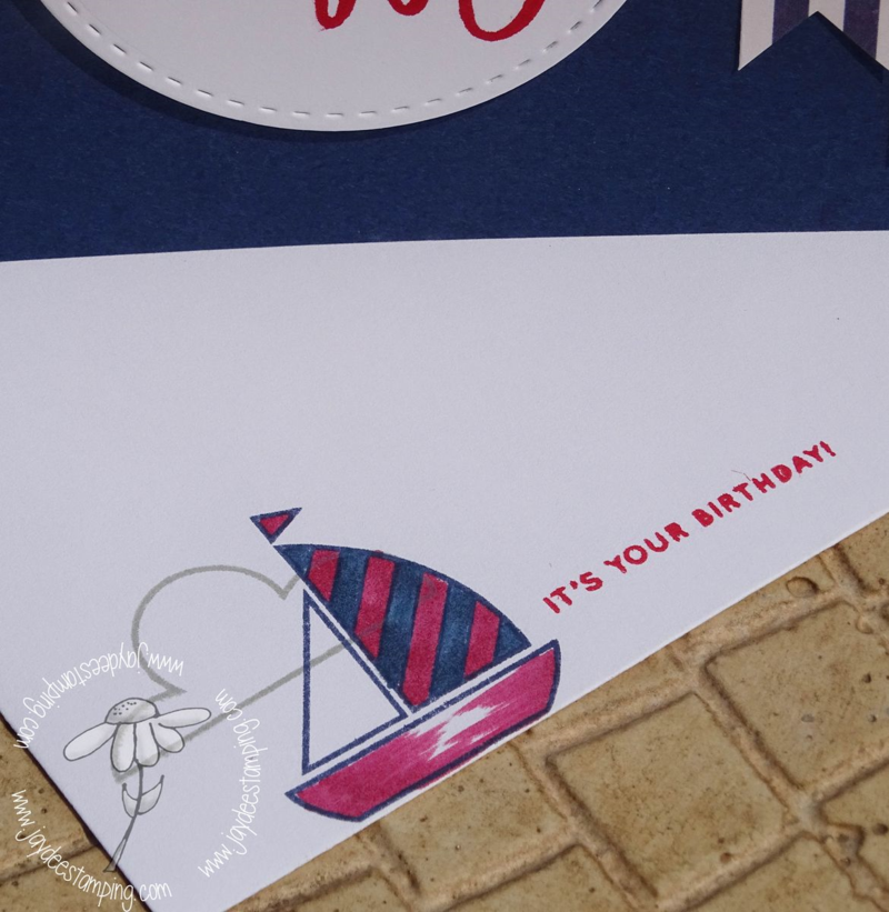 sail away as you see it envelope (1 of 1)