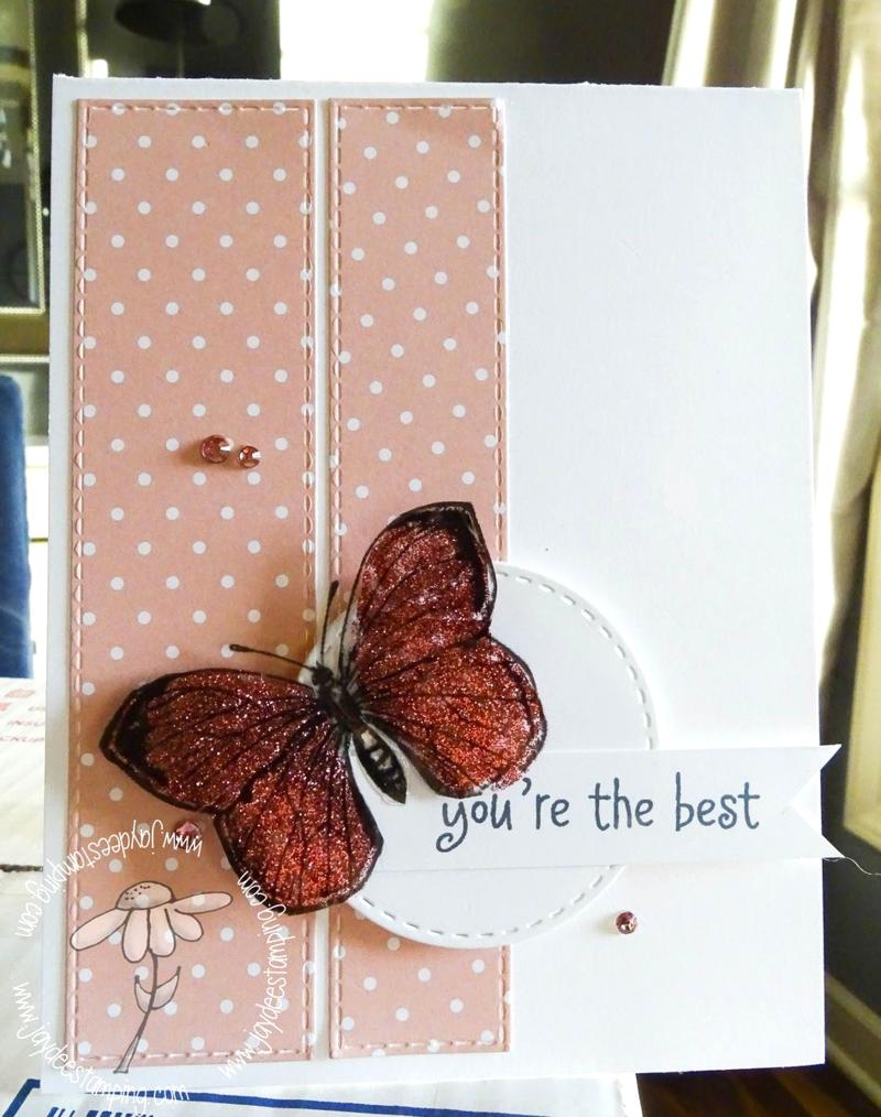 Lolas butterfly (1 of 1)