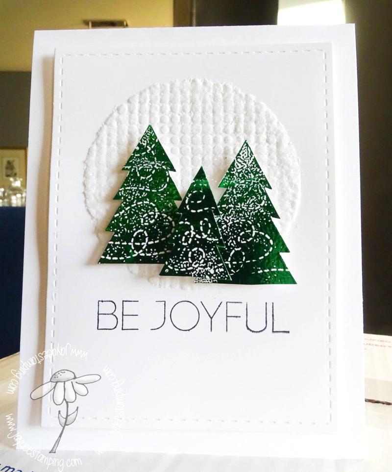 Be joyful (1 of 1)