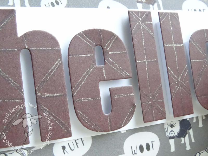 Bold Alphabet Hello closeup (1 of 1)