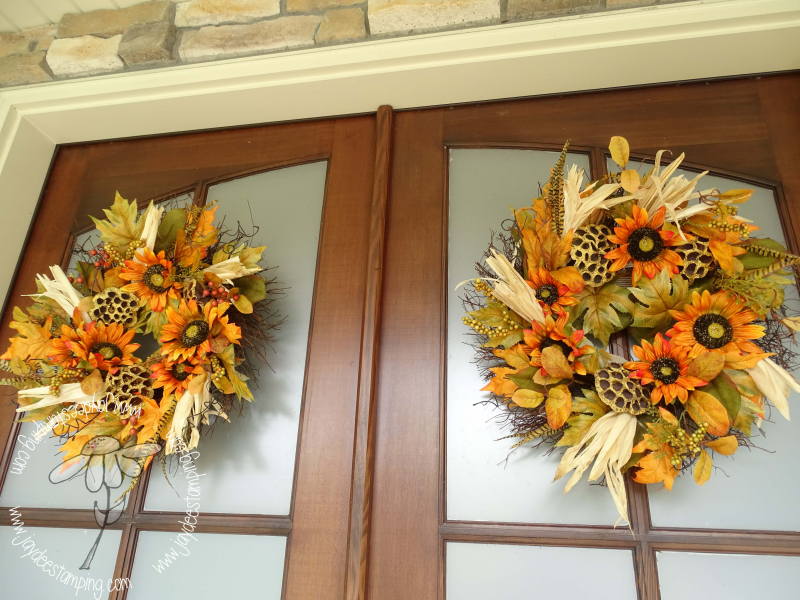 Wreath (1 of 1)