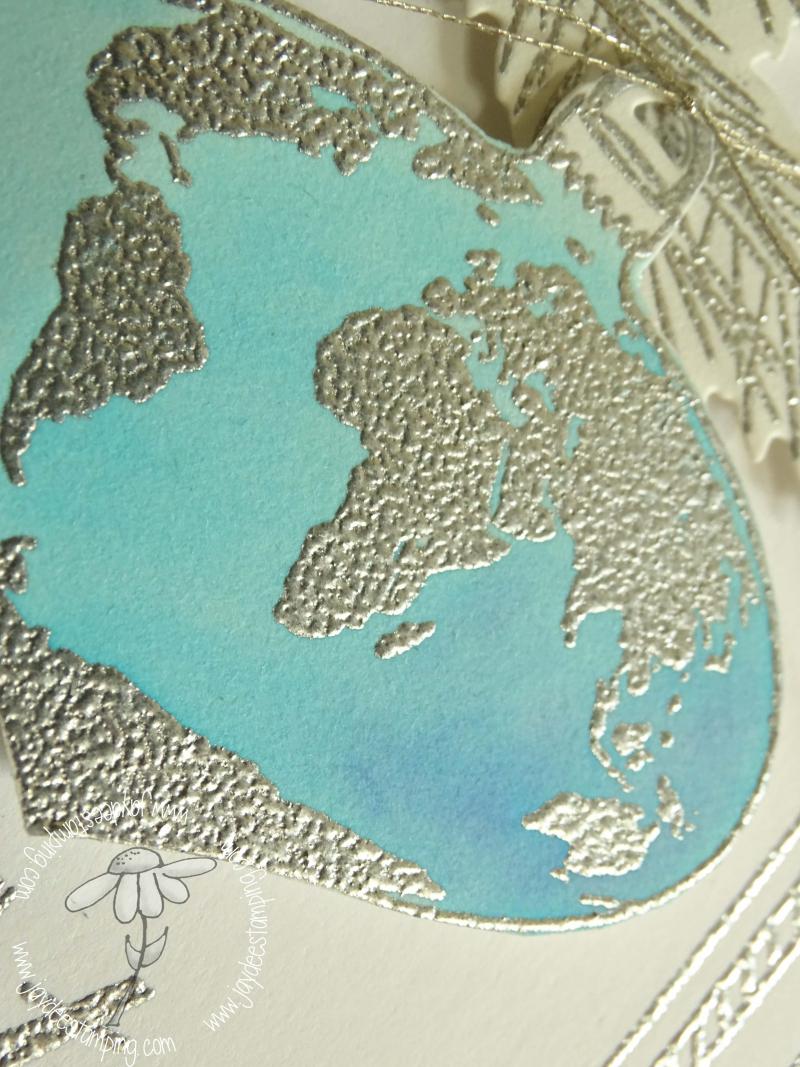 Peace on Earth closeup (1 of 1)