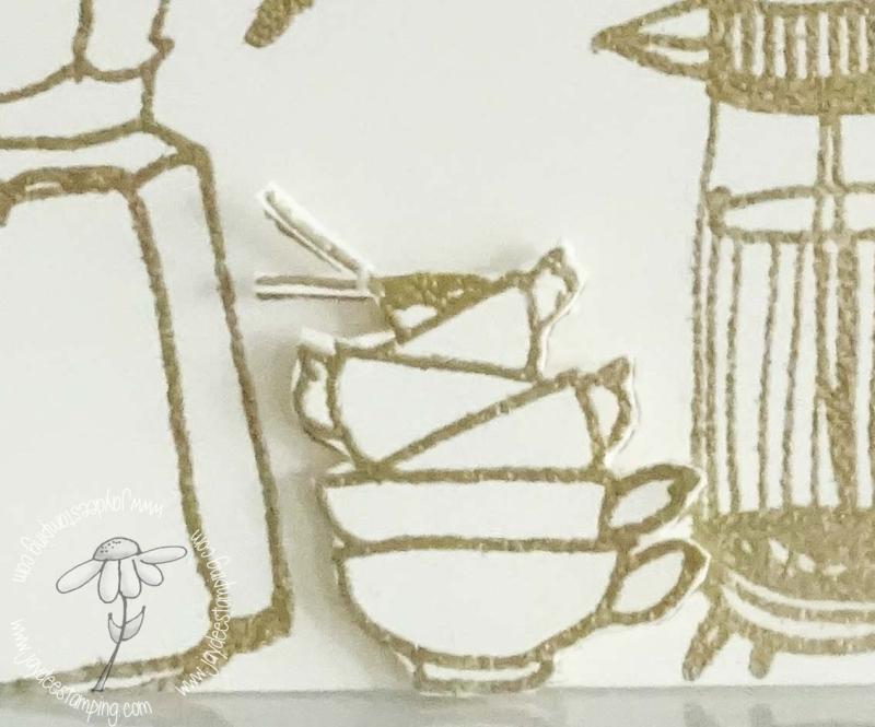 AECP Seasonal Scene Coffee Love Closeup1 (1 of 1)