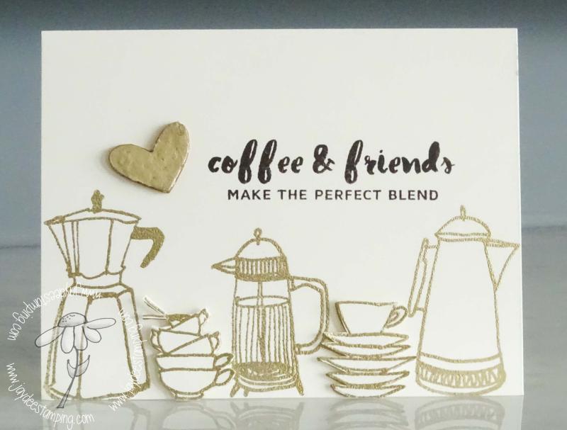 AECP Seasonal Scene Building Coffee Love Closeup (1 of 1)-2