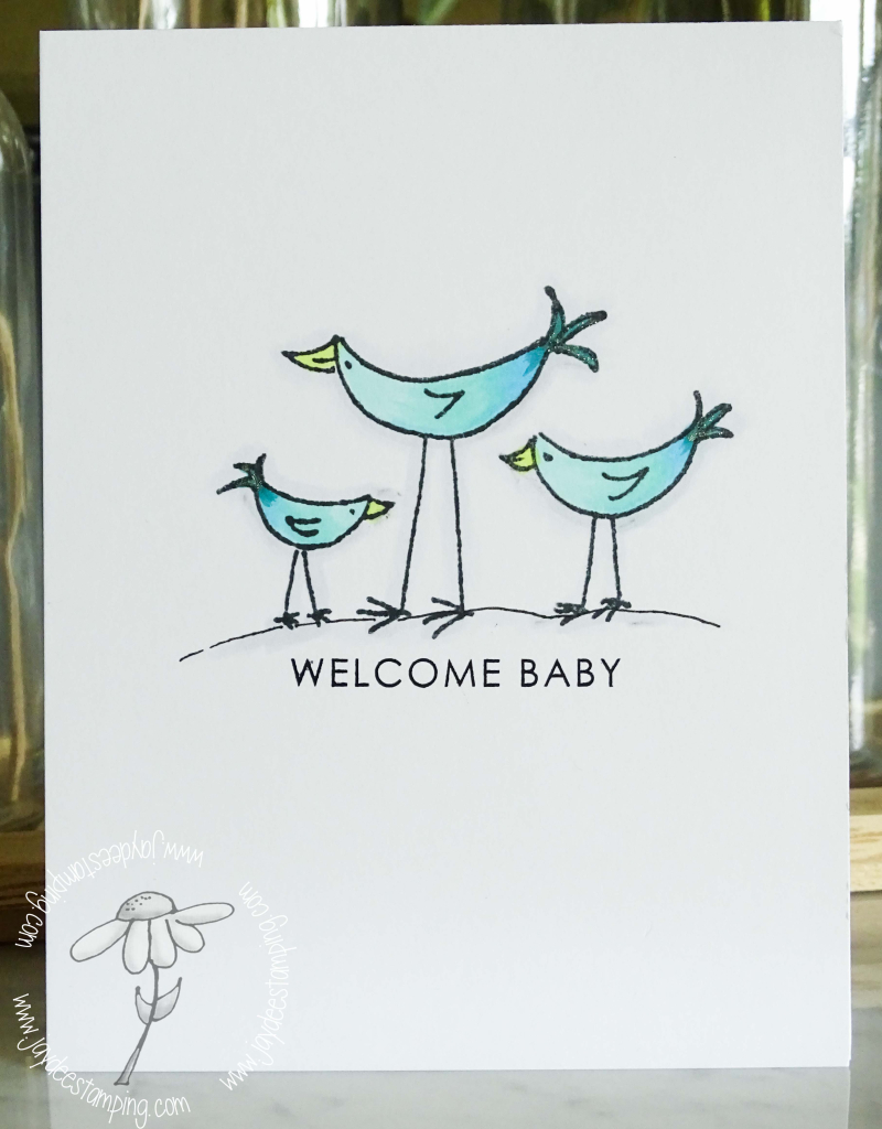 Welcome Baby ATCAS 140 (1 of 1)