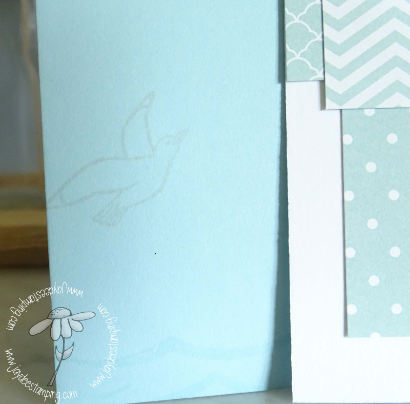 Seas the Day Shore do miss you envelope (1 of 1)